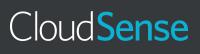 CloudSense Logo